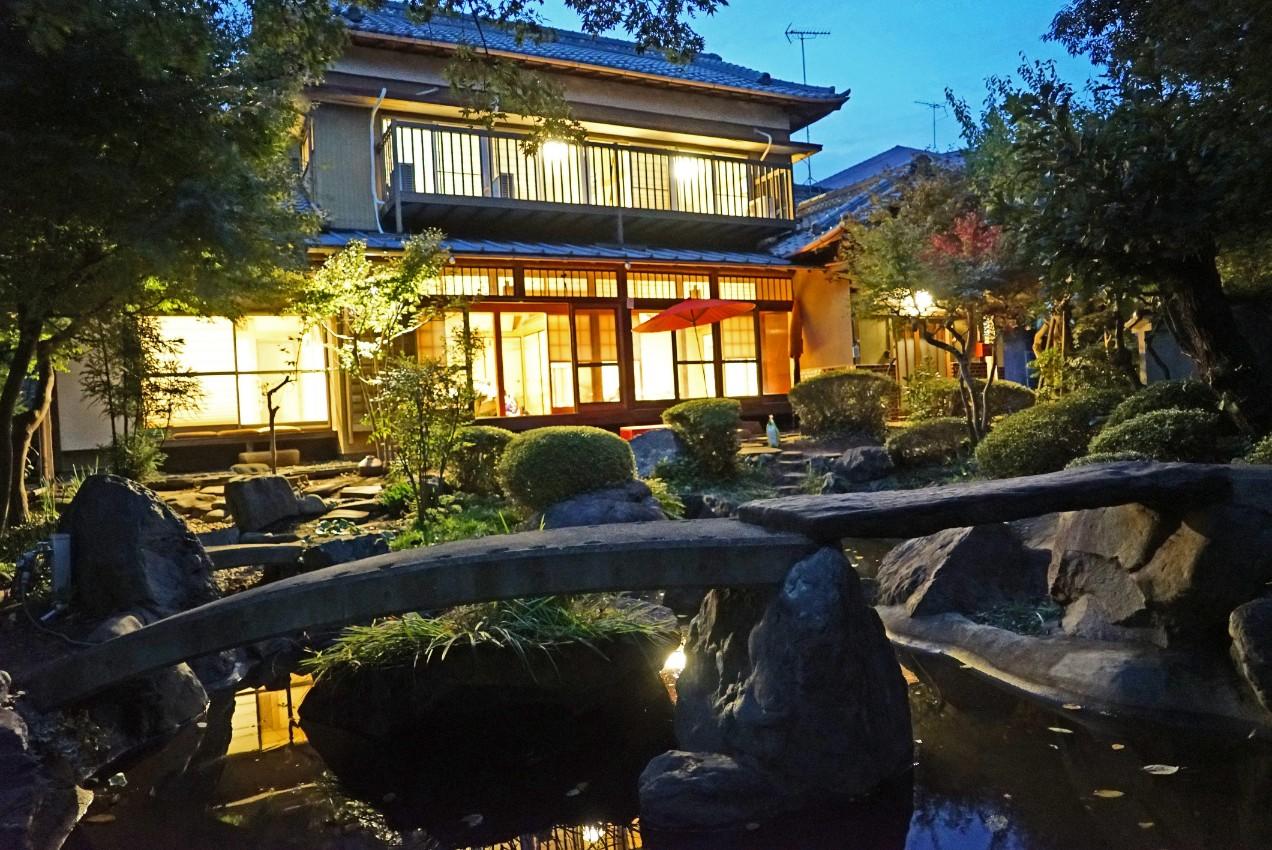 exportpdf_マンガみたいな日本庭園のある豪邸│撮影地探しならロケフィット